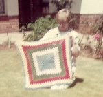 grace's blanket2