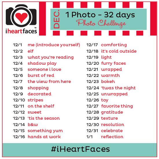 December-Photo-A-Day-Challenge-I-Heart-Faces