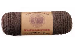 Fisherman's Wool