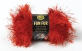 Fun Fur