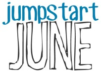Jumpstart-June-Blue