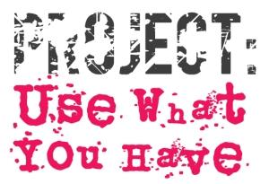 Project UWYH