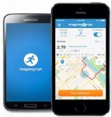 MMR App