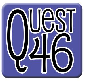 Quest46Logo