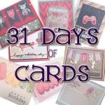Cards for 2015 Instagram