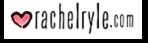 rachelryle