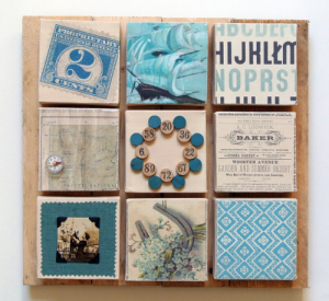 Cathe-Holden_Small-Canvas-Wall-Assemblage-Image-3_December-2014