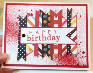 Card 12 2