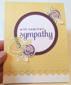 Card 15 4