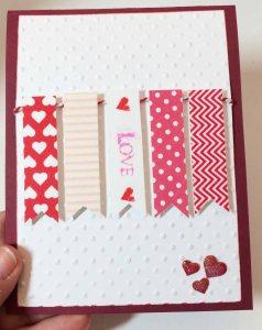 Card 17 2