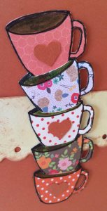 Card 4 closeup 2