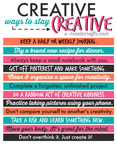 Creative-ways-to-stay-creative1
