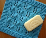 lace_washcloth1_small2
