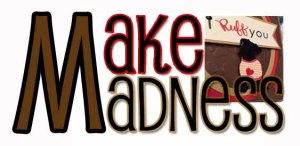 Make Madness