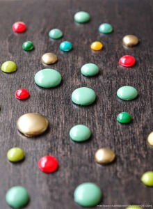 different-ways-to-make-enamel-dots-5