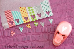 washi tape stickers 7 copy