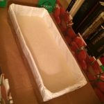 Homemade Soap - after2