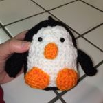 Day 10 Oswald the Penguin3