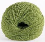 Edamame Palette Yarn