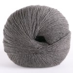 Knit Picks Chroma Grey