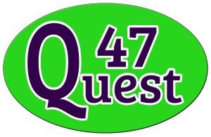 Quest47Logo
